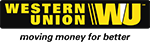 https://www.westernunion.com/gb/en/home.html